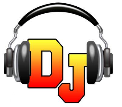DJ Palmerston North