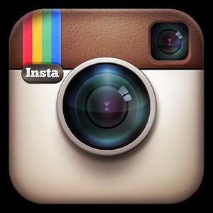 DJ Paul Knowler Instagram Page