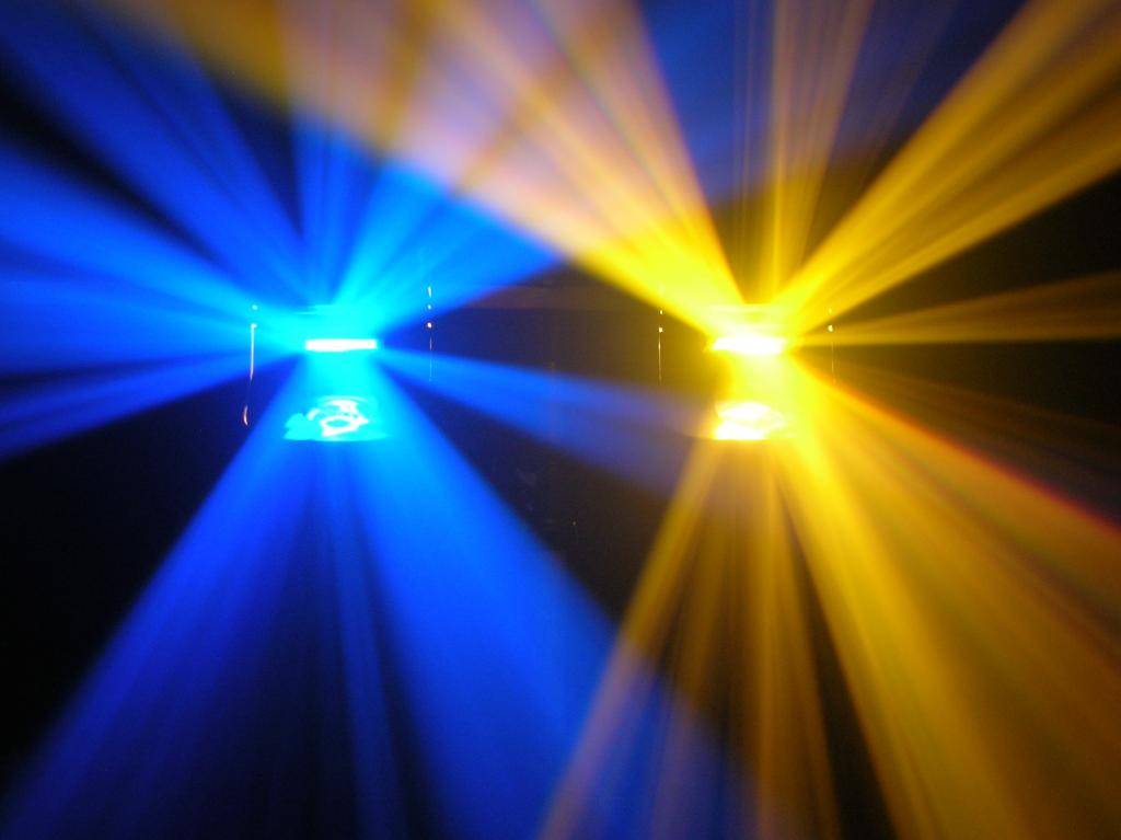 Sound System PA Lighting DJ Equipment, Palmerston North Manawatu