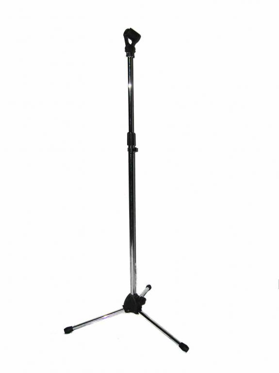 mic stand