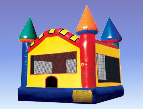 Arena Party Hire Palmerston North