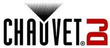 Chauvet DJ NZ