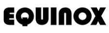 Equinox NZ