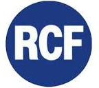 RCF NZ