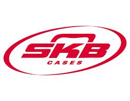 SKB Cases NZ