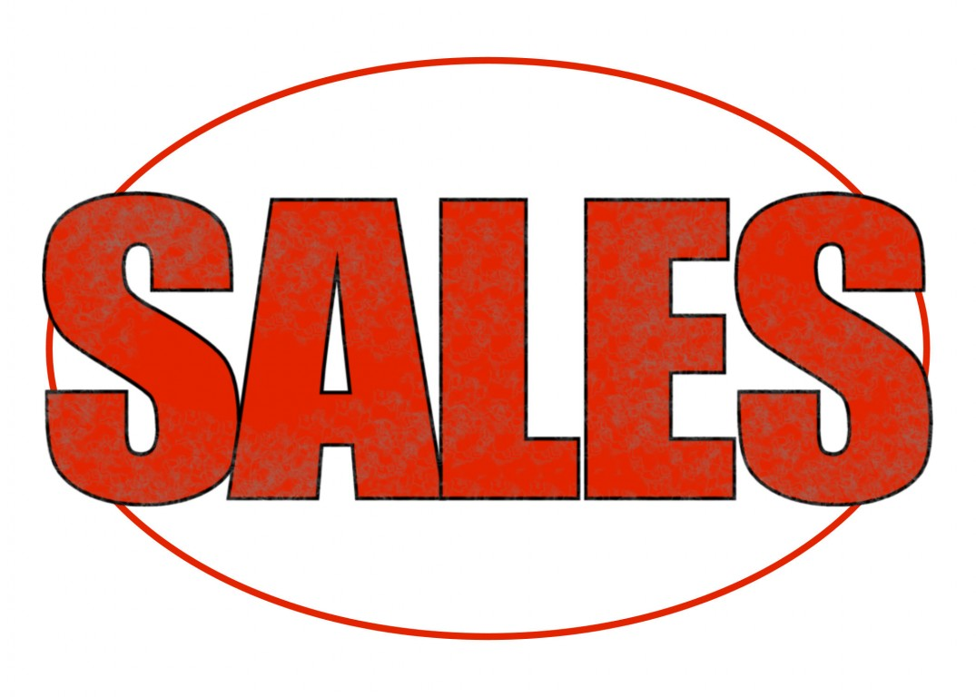 Sound & Lighting Equipment Sales NZ