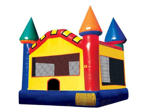 Bouncy Castle Hire Palmerston North Amp Manawatu Children S Parties Amp Events